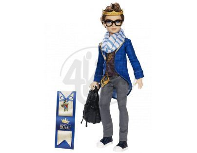 Mattel Ever After High Šlechtici I. - Dexter