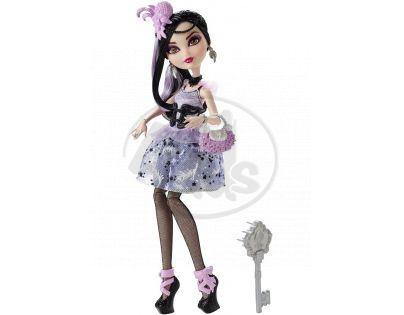 Mattel Ever After High Šlechtici I. - Duchess