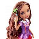 Mattel Ever After High Rebelové - Cedar 2