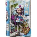 Mattel Ever After High Rebelové - Madeline 2
