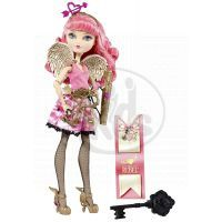Mattel Ever After High Rebelové I. - C.A. Cupid