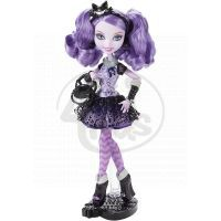 Mattel Ever After High Rebelové I. - Kitty Cheshire 2
