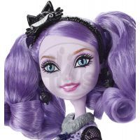 Mattel Ever After High Rebelové I. - Kitty Cheshire 3