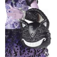 Mattel Ever After High Rebelové I. - Kitty Cheshire 5