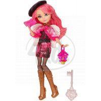 Mattel Ever After High Z hloubi lesa - C.A. Cupid