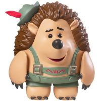 Mattel Figurka Toy Story 3 - Mr. Pricklepants