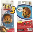 Mattel Figurka Toy Story 3 - Mr. Pricklepants 2