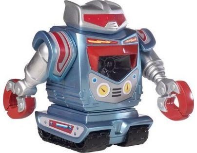 Mattel Figurka Toy Story 3 - Sparks