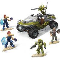 Mattel Halo Infinite útok bojovníků