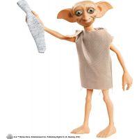 Mattel Harry Potter Dobby skřítek