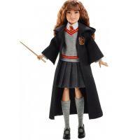 Mattel Harry Potter skříň pokladů Hermione Granger