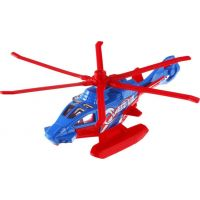 Mattel Hot Wheels Sky busters Rescue Blade