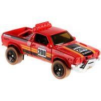 Mattel Hot Wheels tématické auto Klasická kolekce Subaru Brat
