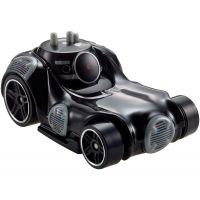 Mattel Hot Wheels Tématické auto Star Wars BB-9E