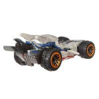 Mattel Hot Wheels Tématické auto Star Wars Enfys Nest 3