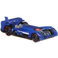 Mattel Hot Wheels Tématické auto Star Wars Speeder
