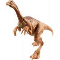 Mattel Jurský svět Dino predátoři Gallimimus