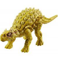 Mattel Jurský svět Dino predátoři Minmi