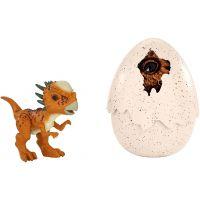 Mattel Jurský svět Dinosauříci Stygimoloch Stiggy