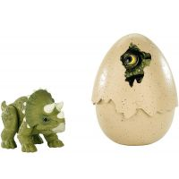Mattel Jurský svět dinosauříci Triceratops FMB94