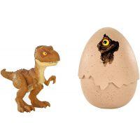 Mattel Jurský svět dinosauříci Tyrannosaurus Rex