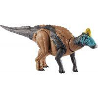 Mattel Jurský svět ohlušující řev Edmontosaurus