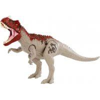 Mattel Jurský svět ohlušující útok Ceratosaurus