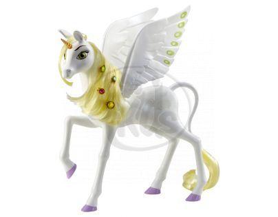 Mattel Mia Jednorožec Onchao
