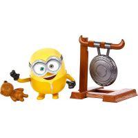 Mattel Mimoni rošťáci Bob