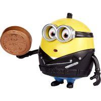 Mattel Mimoni rošťáci Otto