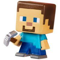 Minecraft minifigurka (Mattel CJH36)
