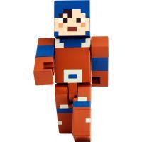 Mattel Minecraft velká figurka Hex