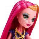 Mattel Monster High Exkurze - Gigi Grant 2