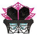 Monster High Howlywood nábytek - Šatna 4