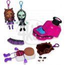 Mattel Monster High Monster Maker 5