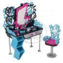 Monster High Monster nábytek - Stolek Frankie Stein 2