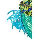Mattel Monster High Mořská příšerka - Frankie Stein 5