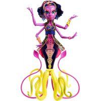 Mattel Monster High Nová příšerka z útesu - Kala Mer'ri