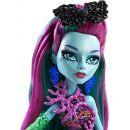 Mattel Monster High Nová příšerka z útesu - Posea Reef 3