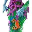 Mattel Monster High Nová příšerka z útesu - Posea Reef 4