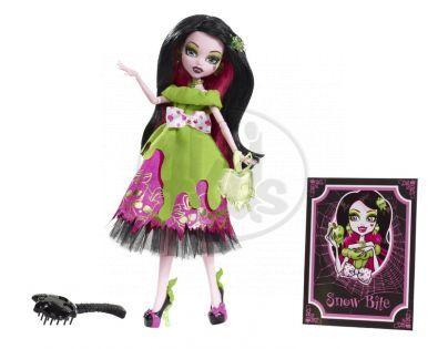 Monster High Panenka TGT - Draculaura