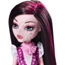 Mattel Monster High Příšerka DKY17 - Draculaura 3