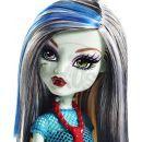 Mattel Monster High Příšerka DKY17 - Frankie Stein 3
