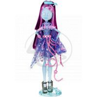 Mattel Monster High Příšerka jako duch - Kiyomi Haunterly 2