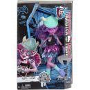 Mattel Monster High Příšerka z Boo Yorku - Kjersti Trollson 4