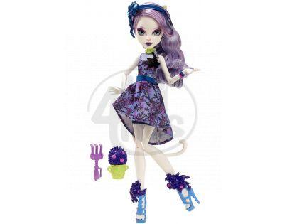 Mattel Monster High Rok 1300 Rozkvétání - Catrine Demew