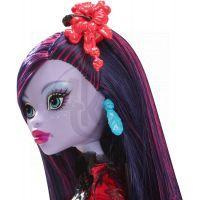 Mattel Monster High Rok 1300 Rozkvétání - Jane Boolittle 3