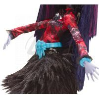 Mattel Monster High Rok 1300 Rozkvétání - Jane Boolittle 4