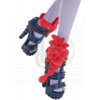 Mattel Monster High Rok 1300 Rozkvétání - Jane Boolittle 5