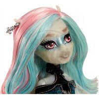 Mattel Monster High Rochelle Goyle jako duch 3